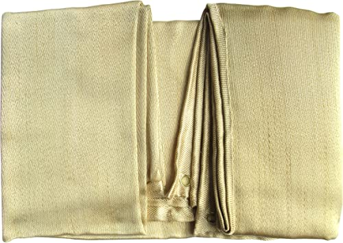 Top Rated In Welding Blankets Helpful Customer Reviews Amazon Com