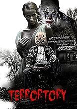 Best creepshow 1 full movie Reviews