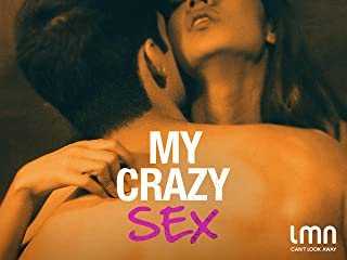 My Crazy Sex Season 1