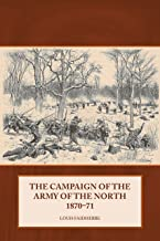 Best german colonial army Reviews