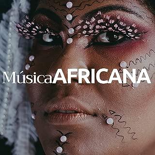Best grupo africano de musica Reviews