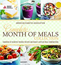 Best month of meals Reviews