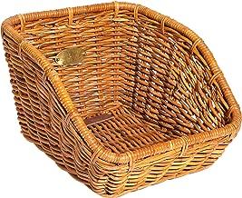 Nantucket Bicycle Basket Co. Tremont Rear Cargo Basket