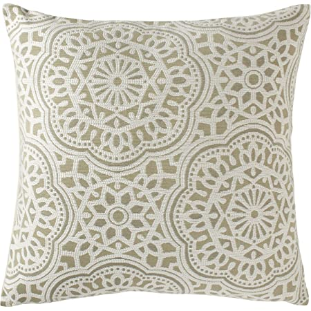 1#--6# A Set STONES SHAPE THROW PILLOW CASE//SHELL WITHOUT STUFF