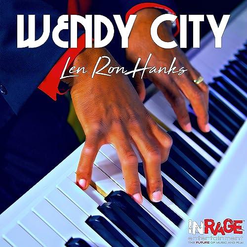 Wendy City de Len Ron Hanks en Amazon Music - Amazon.es