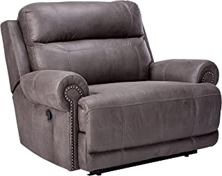 Best austere gray zero wall recliner Reviews