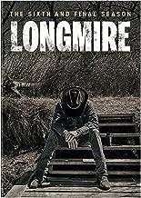 Longmire: S6 (DVD)