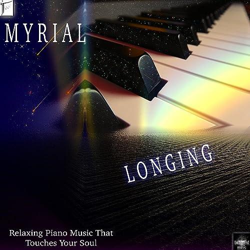 Unreal Dance by Myrial on Amazon Music - Amazon com