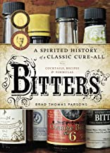 Best book of bitters Reviews