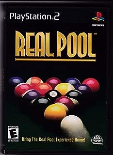 Billiards: Real Pool