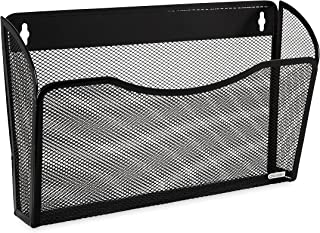 Best wall hanging box Reviews