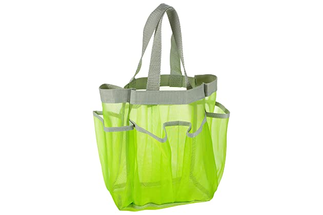 Best Shower Caddy For Camp Amazoncom