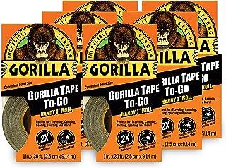 Best flex tape retailers Reviews