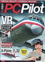PC Pilot Magazine March April 2019