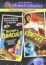 The Return of Dracula / The Vampire