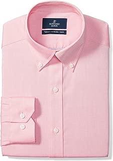 vivienne westwood size guide for men's shirts