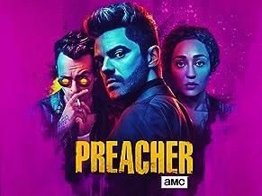 Best Preacher - Season 02 Review