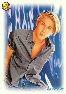 Ryan Gosling - Shirtless - 11
