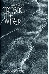 Crossing The Water Kindle Edition