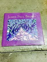 James-Paul Brown