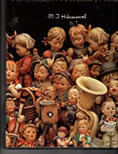 M.I. Hummel: The Golden Anniversary Album
