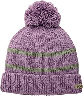 featured product Columbia Girls' Big Auroras Lights Youth Beanie