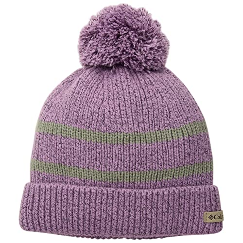 992f5d85894 Columbia Girls  Big Auroras Lights Youth Beanie