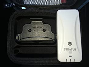 Stratus 2s ADS-B GPS Receiver for ForeFlight