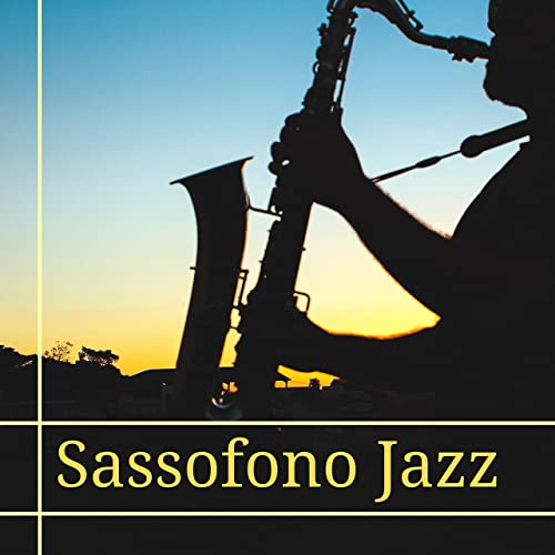 buy popular 8e31e 769d2 Dolce Melodia by Sfumature Musica Romantica Masters on ...