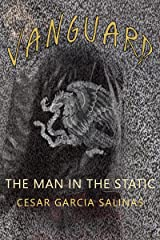 VanGuard: The Man in the Static (The Trespasser Book 4) Kindle Edition