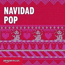 Una Navidad pop