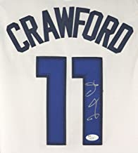 Best timberwolves jamal crawford Reviews