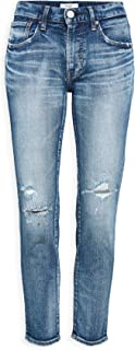 Sponsored Ad - MOUSSY VINTAGE Women's MV Lancaster Skinny Jeans