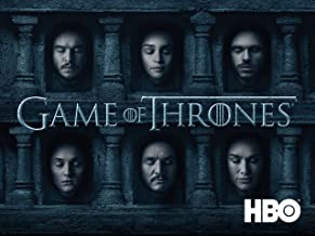 Best game of thrones see Reviews