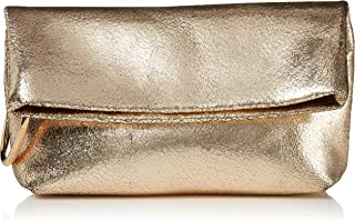 Vince Camuto womens Simi Clutch