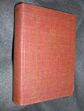 Webster's Geographical Dictionary