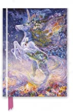 Best paintings by josephine wall Reviews