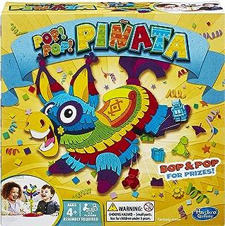 Hasbro Pop! Pop! Pinata! Game