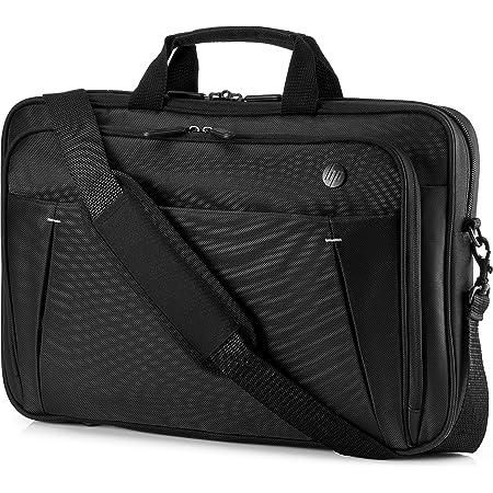 Matein Laptoptasche 15 6 Zoll Laptop Tasche Business Computer Zubehör