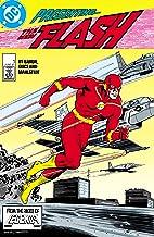 The Flash (1987-2009) #1