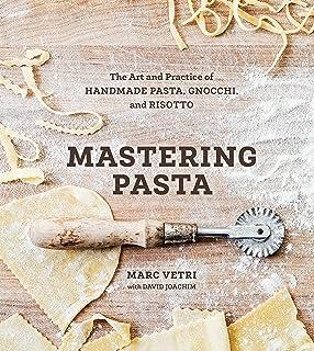Pasta Recipes With Pesto