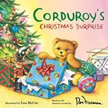 Best cheap children's books with free shipping Reviews