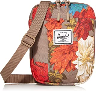 Herschel Cruz Cross Body Bag