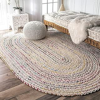 Best craft room rug Reviews