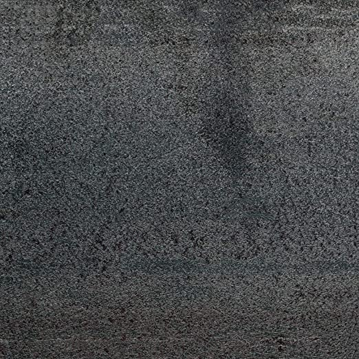 Stahl Flachstahl Flachmaterial L/änge 2000mm 40x10
