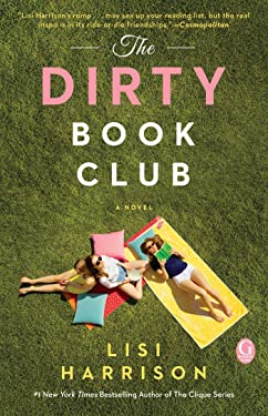 The Dirty Book Club