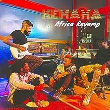Kemama (Africa Revamp)