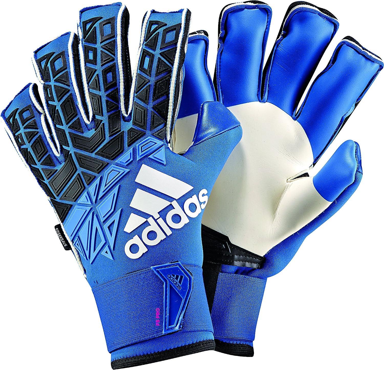 Adidas Ace Trans Fingersave Torwarthandschuhe B01N1SM7PX  Vollständige Palette von Spezifikationen