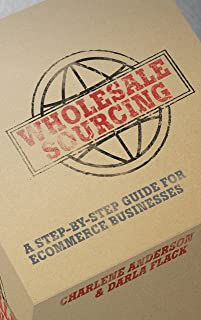 Wholesale Sourcing: A Step-by-Step Guide for eCommerce Businesses