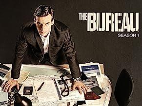 The Bureau Season 1 Episode 4